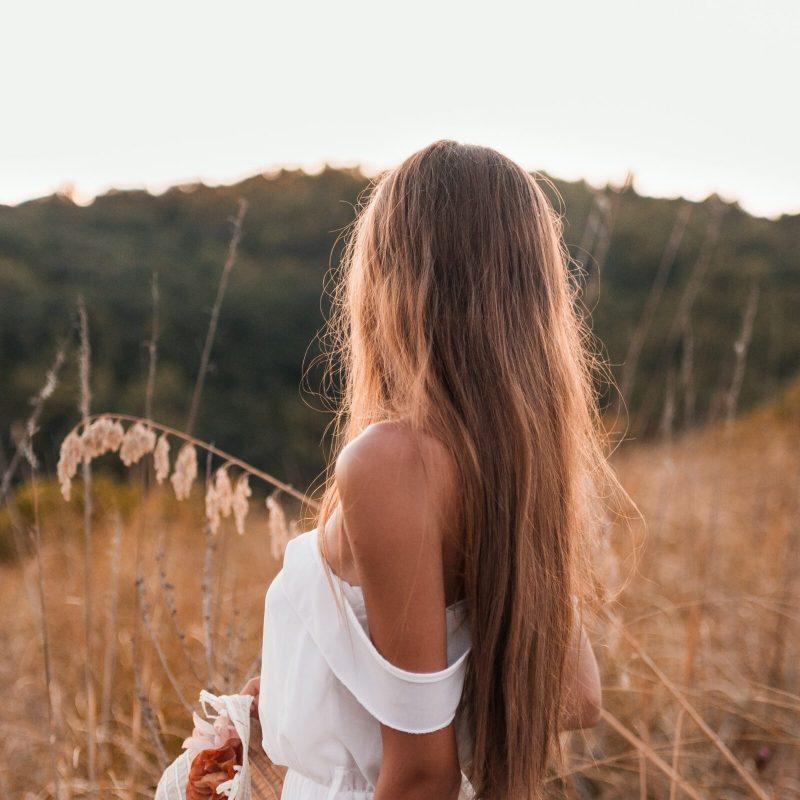 how to increase self worth